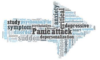 29972795-panic-attack-word-cloud