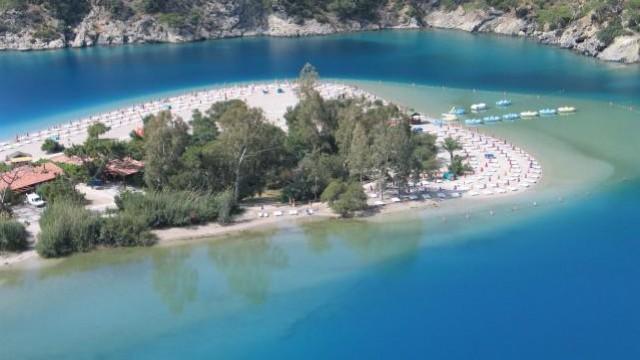 oludeniz-turchia-14893480