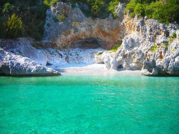 spiaggia_cala_arconte