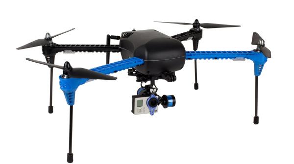 1417789630_3d-robotics-iris-600x335