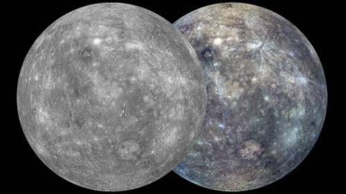 b2ap3_thumbnail_Mercurio