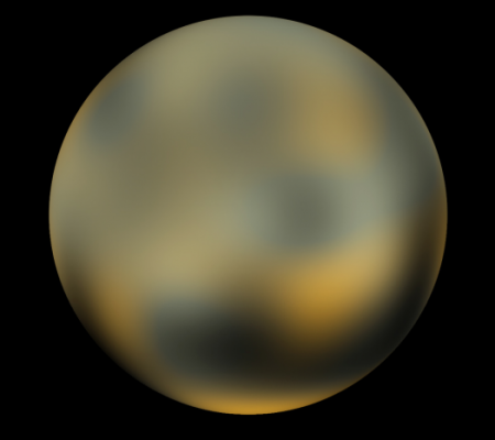 b2ap3_thumbnail_Plutone