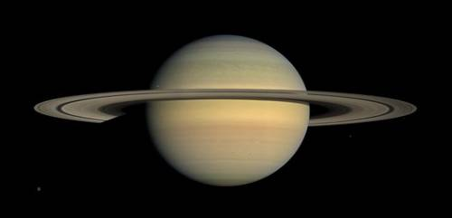 b2ap3_thumbnail_Saturno
