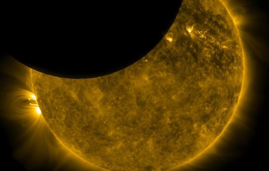 soleluna-946x600