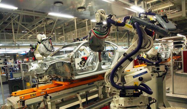 VW-robot-fabbrica-di-automobili-6