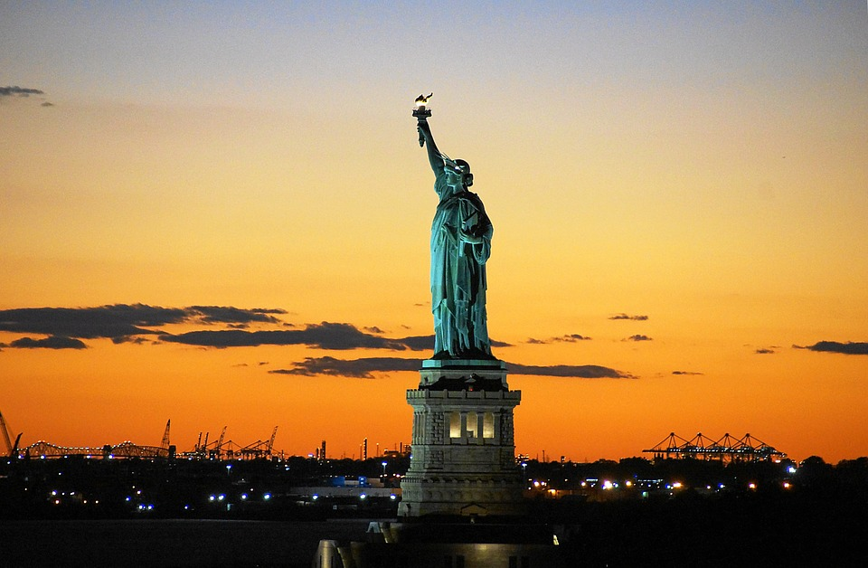 statue-of-liberty-992552_960_720
