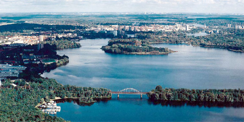 Potsdam_view_from_above