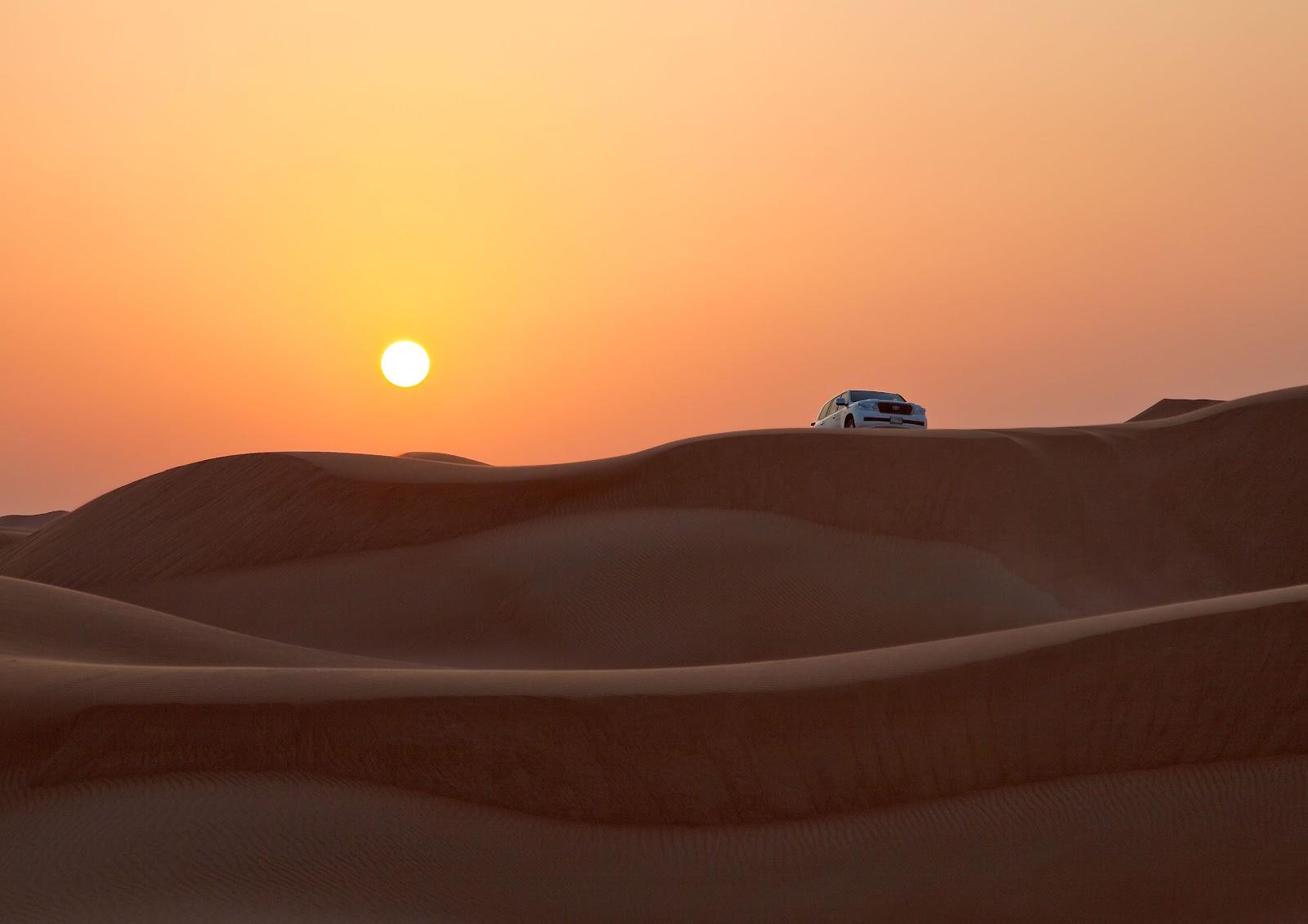 Desert_Sunset_3_by_Stuartf