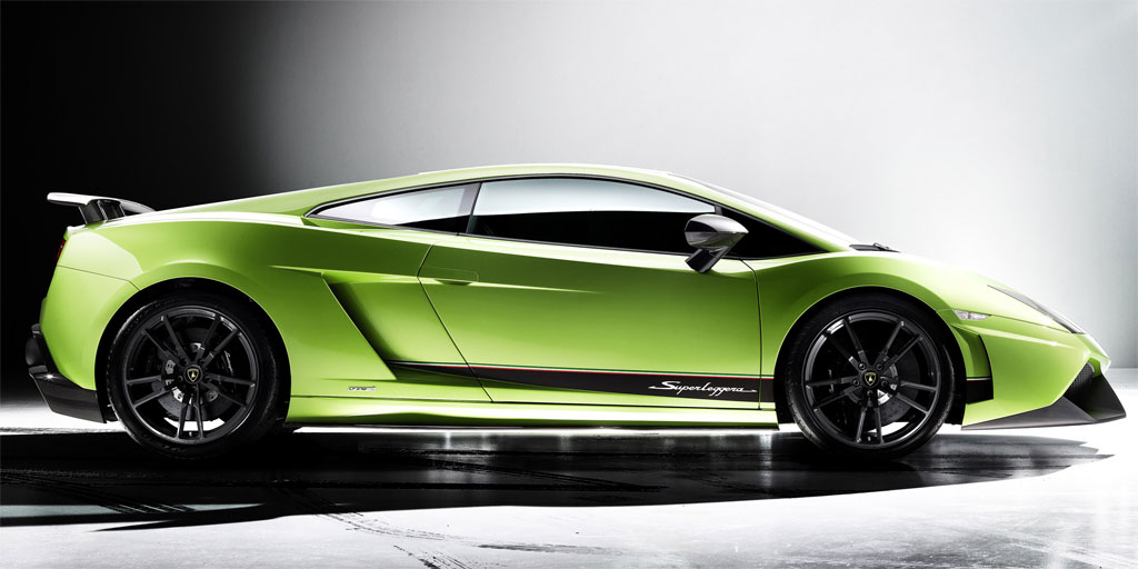Lamborghini-Gallardo-LP-570-4-Superleggera-6