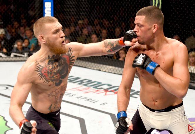 030516-UFC-diaz-mcgregor-OB-G1_vadapt_664_high_68
