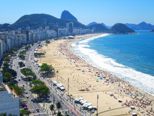 CopacabanaBeach-BestBeachesRio