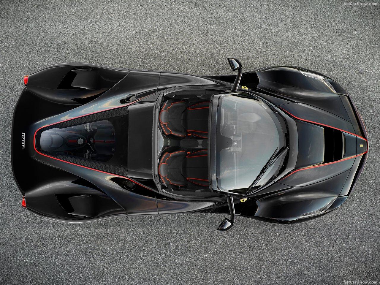 Ferrari-LaFerrari_Aperta-2017-1280-03