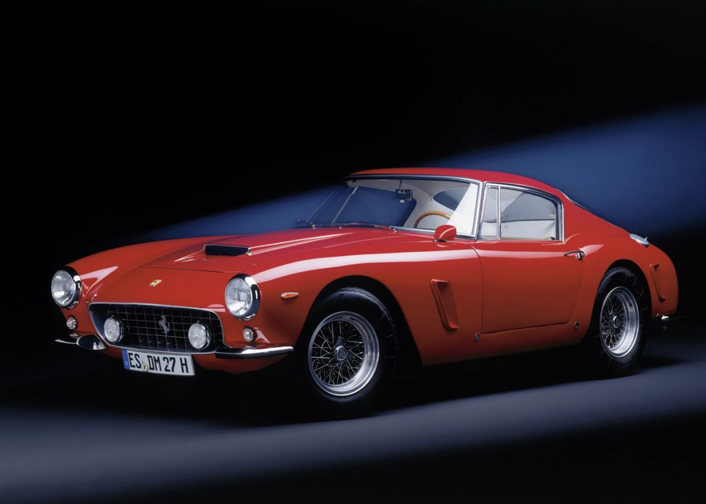 1959_Ferrari_250_GT_SWB_Rene_Staud_01 (1)