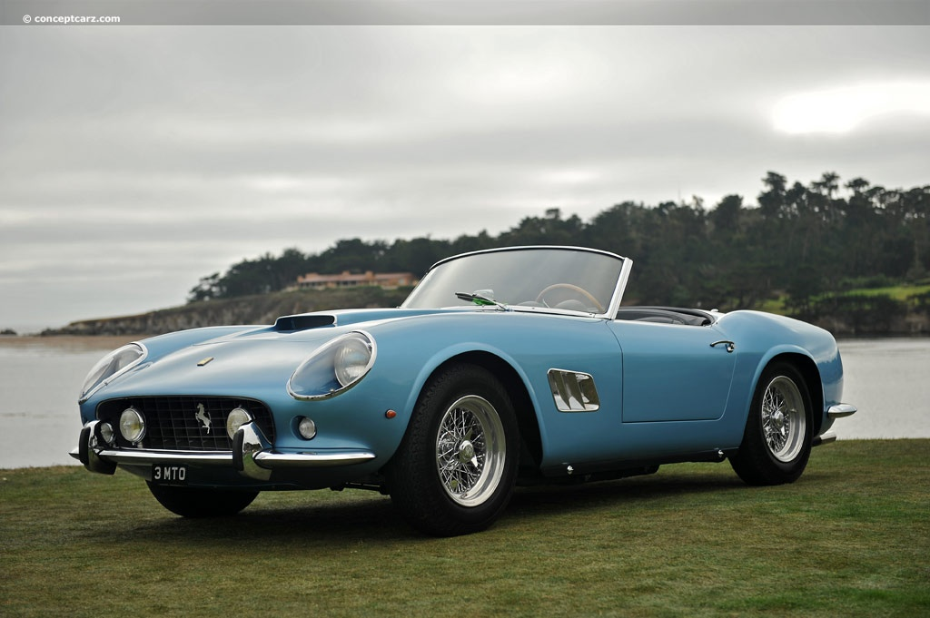 61-Ferrari-250GT_SWB_Spyder-DV-10-PBC_c0012