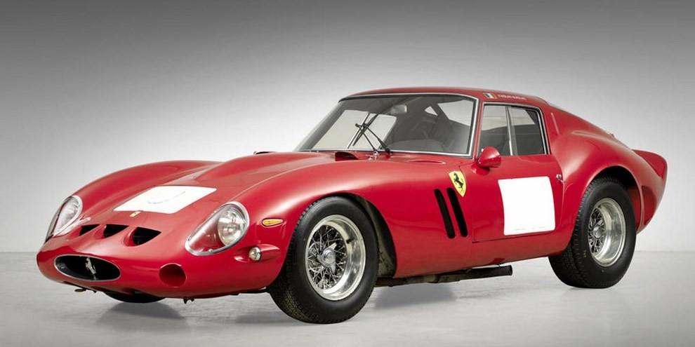 Ferrari-250-GTO-1962-asta-38-milioni-2_restyling
