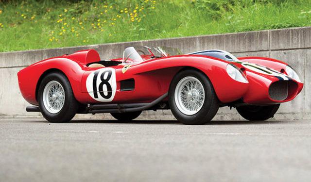 Ferrari-250-Red-Head-1957_horizontal_lancio_sezione_grande_doppio