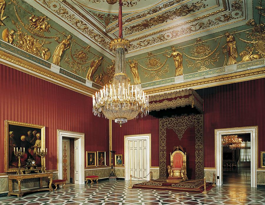 napoli-pal-reale-sala-trono