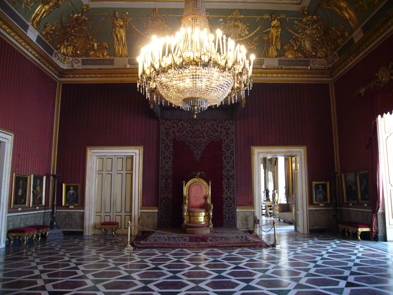 napoli_palazzo_reale_sala_del_trono_diario-partenopeo