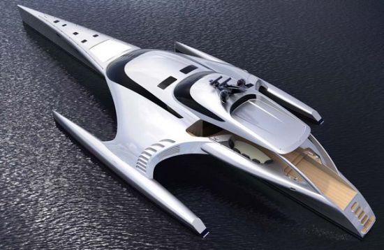adastra-yacht-01