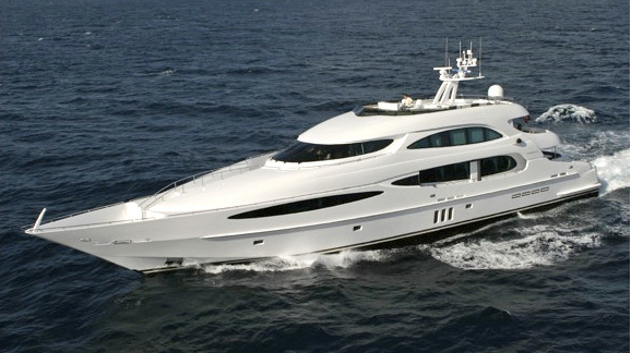 12-yacht1