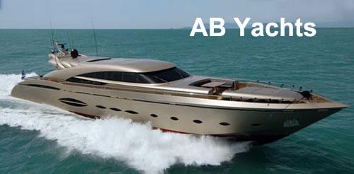 2_ab-yachtsx