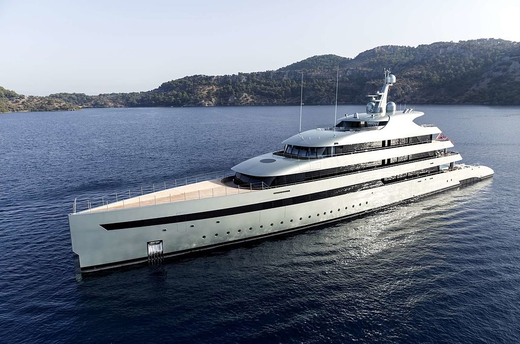 feadship_savannah