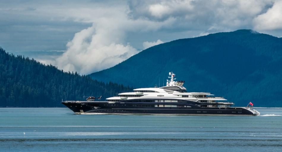 i-5-yacht-piu-costosi-del-mondo-3-950x514