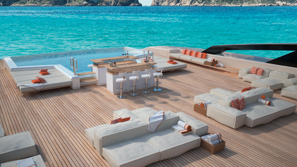 a7lwr07itzqbfsxfaiz1_private-bay-fincantieri-super-yacht-concept-beach-club-960x540