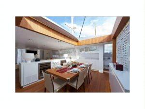 ab-ab-yacht-116-18769020130565565669545069514567x