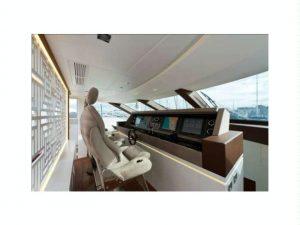 ab-ab-yacht-116-26596030141165706770515454484548x