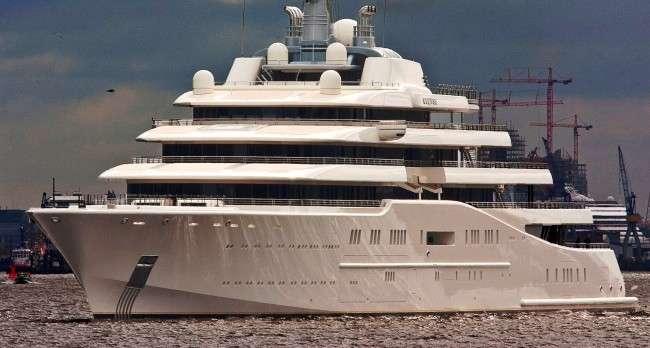 eclipse-lo-yacht-di-abramovich