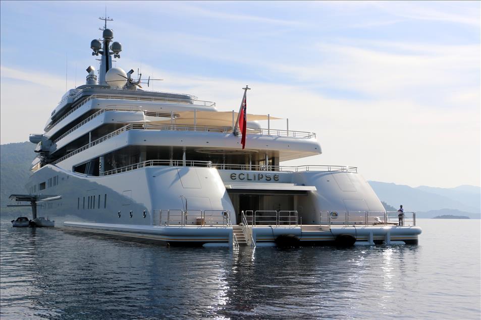 elipse-yacht-turkey