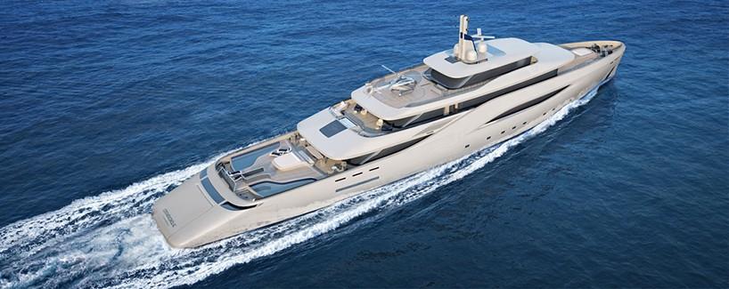 fincantieri-pininfarina-eighty-five-mega-yacht-designboom-01-818x325