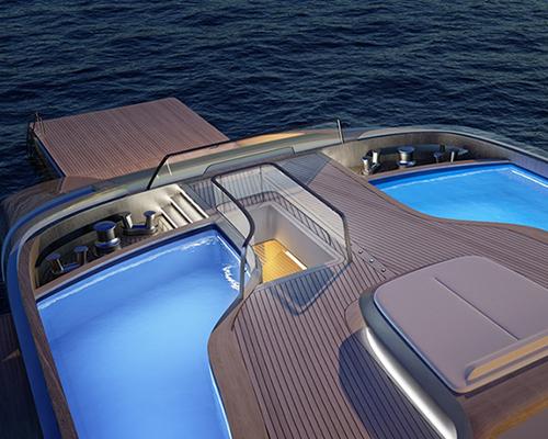 fincantieri-pininfarina-eighty-five-mega-yacht-designboom-thumb500