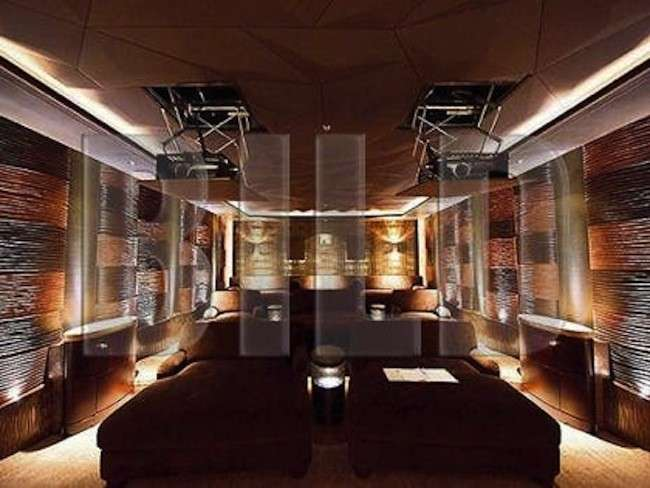 the inside-delleclipse-yacht-of-abramovich