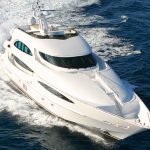 yacht-piu-veloci-the-world-is-not-enough-2t