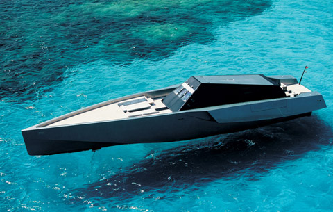 yacht_118_wallypower-05