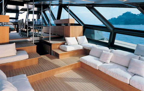 yacht_118_wallypower_interior-04