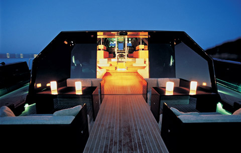 yacht_118_wallypower_interior-05