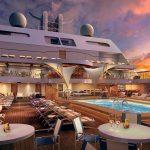 main-pool_deck-9