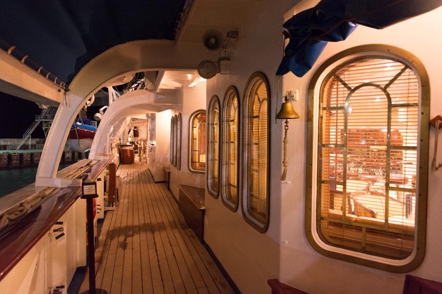 star clipper cruises